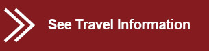click here to see travel information